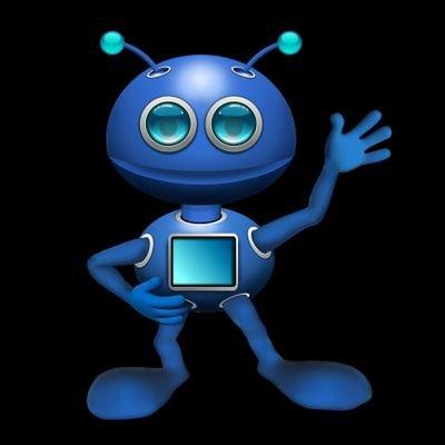 About IT Logo